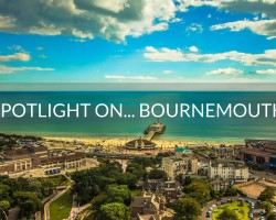 Spotlight on… Bournemouth