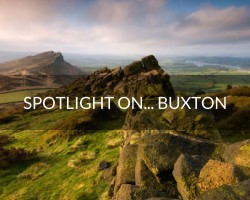 Spotlight on… Buxton