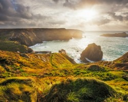Views of Cornwall that'll make you want to move to the coast!