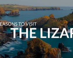 10 Reasons Why Everyone Should Visit The Lizard