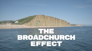 The Broadchurch Effect