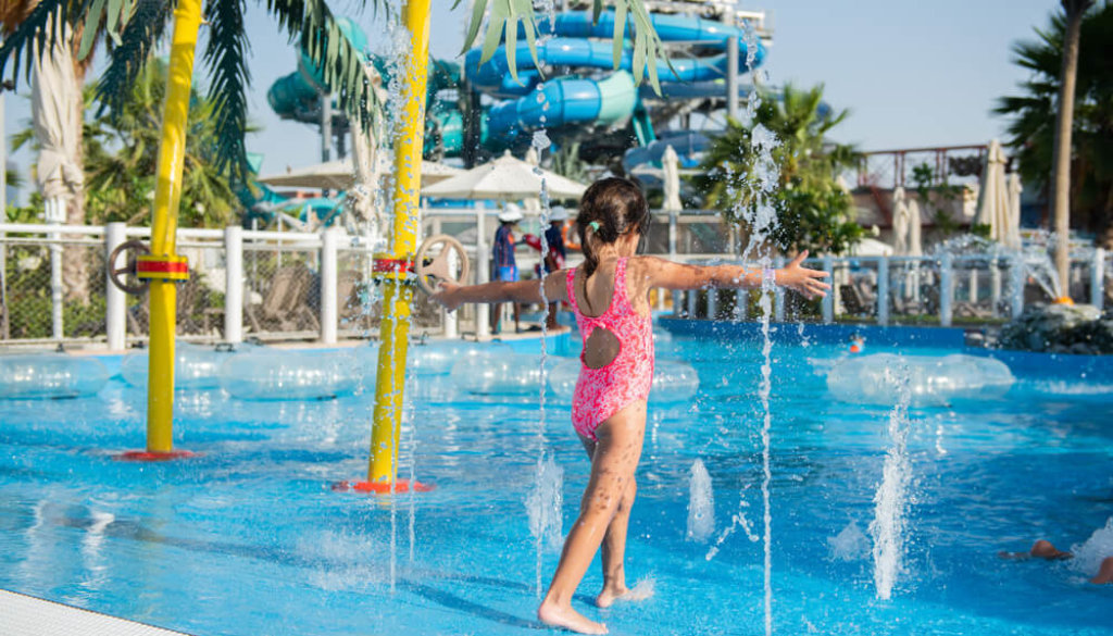 19 Best Holiday Parks For Kids Snaptrip